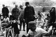 延安:文学艺术家的摇篮 伟大作品的摇篮
