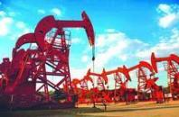 吴起采油厂原油产量再攀200万吨 争取实现全年230万吨